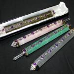 Crystal Healing Wand