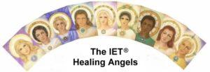 healing-angels
